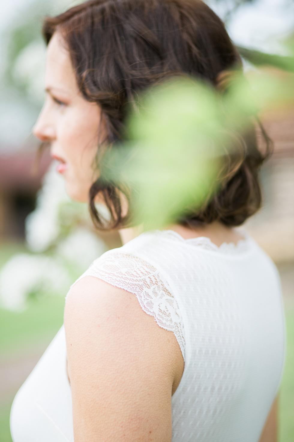 garden wedding styled shoot-2