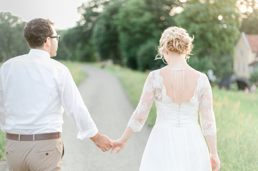 wedding-photographer-Schwerin-North-Germany